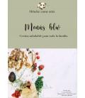 Ebook: Menús Blw