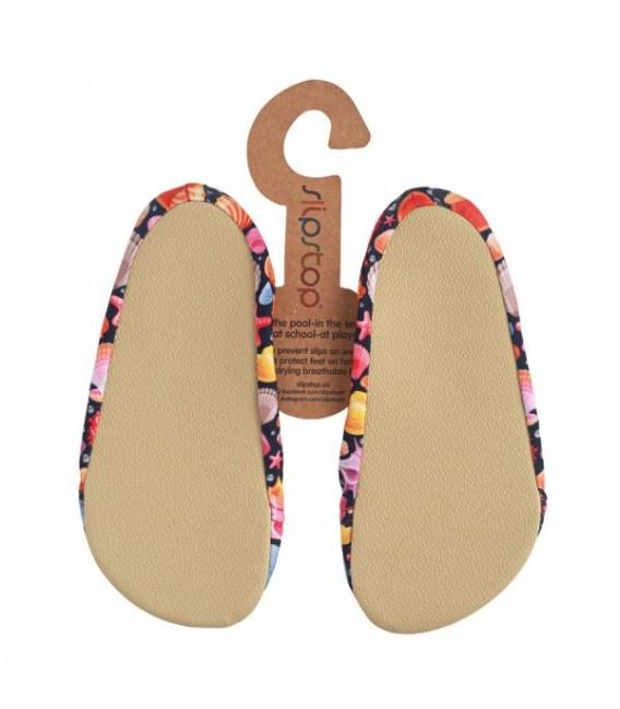 Slip stop zapatillas antideslizantes